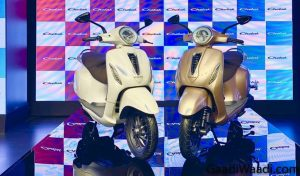 Bajaj-Urbanite-Chetak-Electric-Scooter-2-696x426