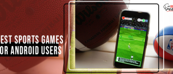 Best-sports-game-of-2019-for-Android