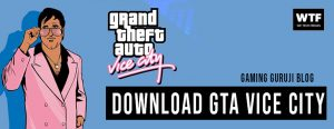 Download-GTA-Vice-city-in-Android