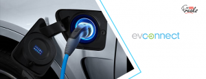 EV Chargin Software/App EV Connect Raises $12 Million Funding