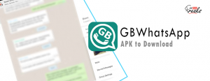 GBWhatsapp-apk-to-download-in-free-all-android-devices