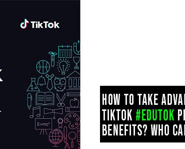 How-to-take-advantageSignup-for-the-TikTok-Edutok-Program-Benefits-Who-can-Join