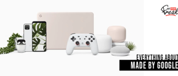 Made-by-google-everything-about-Google-hardware-event-2019