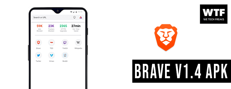 brave-apk-to-download