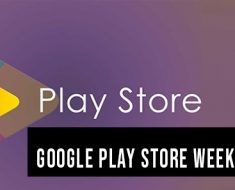 playstore-weekend-app-sale