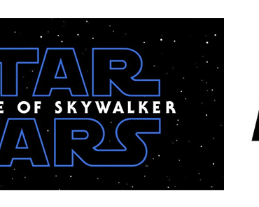 star-wars-rise-of-skywalker-official-trailer