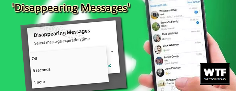 whatsapp-disappearing-message