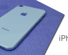 Apple-iphone-se-specs,-price,-features-and-release-date