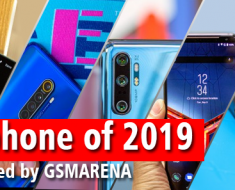 List-of-Top-5-Flagship-Smartphones-of-2019---This-Post-is-Reviewed-by-GSMARENA-Must-Check-Before-you-buy-new