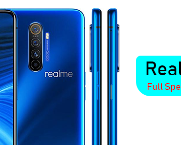 Realme-X2-full-specs-and-price-details-WTF