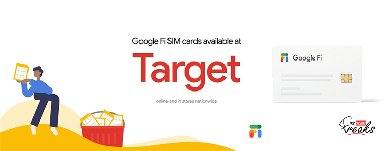 how-to-buy-Google-Fi-Sims-today-no-need-to-wait