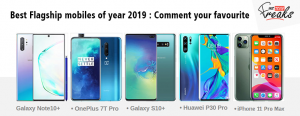 Best-Flagship-mobiles-of-year-2019--Comment-your-favorite