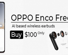 Buy-Oppo-enco-free-wireless-earbuds