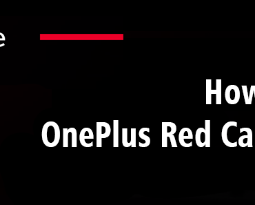 How-to-Join-OnePlus-Red-Cable-Club-in-India
