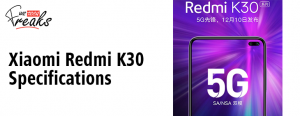 Xiaomi-redmi-30-full-specifications