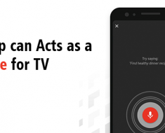 YouTube-App-can-Acts-as-a-Voice-remote-for-TV--Know-How