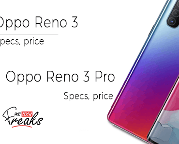 oppo-reno-3-and-oppo-reno-3-pro-specs-and-price