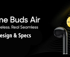 realme-buds-air-price,-how-to-buy-and-specs