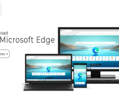 Download-Microsoft-edge-browsers-and-features