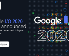 Google-I-O-2020-Everything-about-Google-event