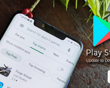 Google-Play-Store-latest-update-APK-to-Download