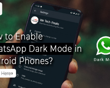 How-to-Enable-WhatsApp-Dark-Mode-in-Android-Phones
