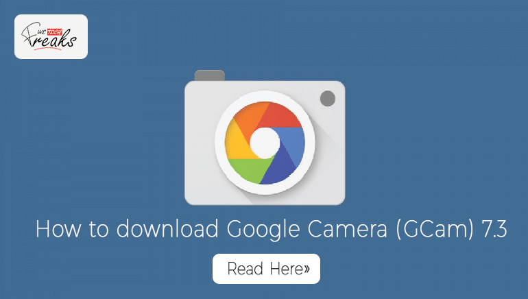 How-to-download-Google-camera-apk-for-Android-phones