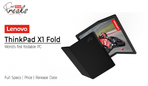 Lenovo-Thinkpad-X1-Fold