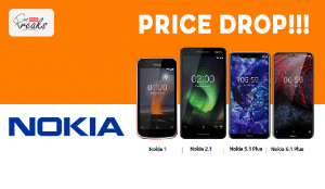 Nokia-price-drop-phone-which-got-low-price