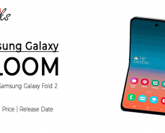 Samsung-galaxy-bloom,-price,-features,-specs