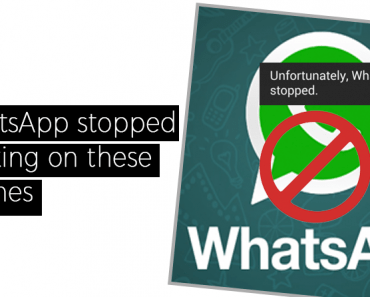 WhatsApp-has-stopped-working-on-these-phones