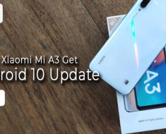 When-Xiaomi-Mi-A3-get-Android-10-update
