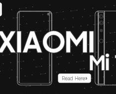 Xiaomi Mi 10 Release Date, Base-Features, Price – Xiaomi is going to launch Xiaomi Mi 10 on February