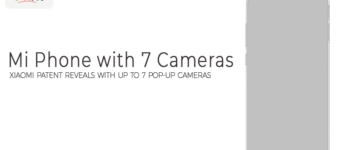 Xiaomi-with-7-pop-up-camera-in-front