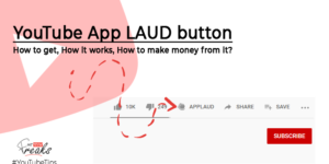 YouTube-Applaud-feature-donate-how-it-works-how-to-make-money