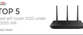 best-wifi-router-for-2020-under-10000