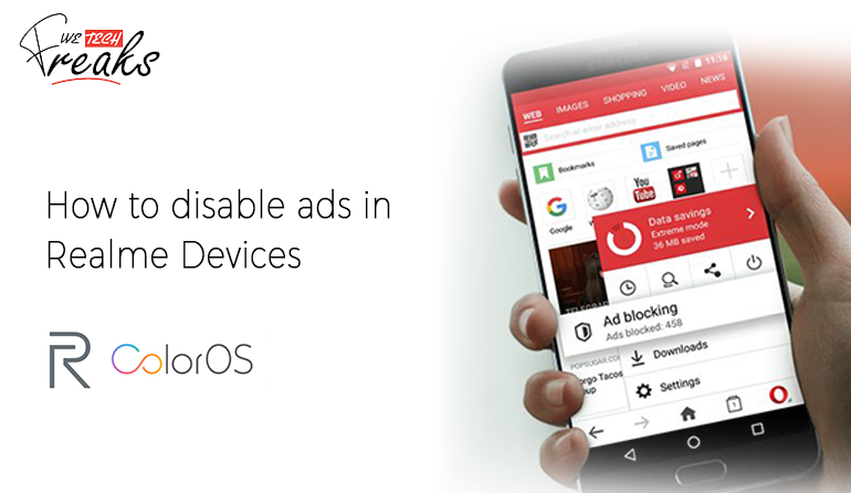 how-to-disable-ads-on-reame-devices