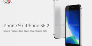 iPhone-9-iPhone-SE-2-price-specs,-features-and-renders