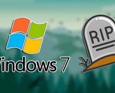 windows-7-rip-8