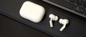 Apple Ai Pods Pro lite specs, features, price and release date
