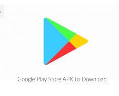 Google-Play-store-v18.8.14-apk-to-download