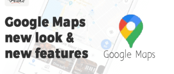 Google-maps-new-features-and-its-new-look