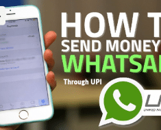How-to-transfer-money-on-WhatsApp-through-UPI