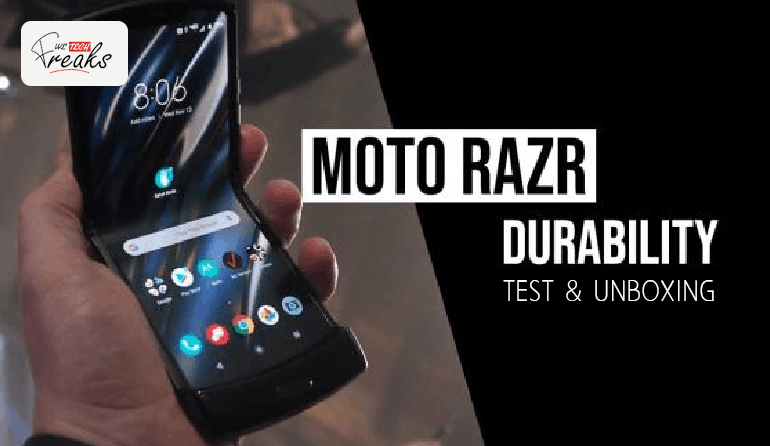 MOTORAZR-DURABILITY-TEST-AND-UNBOXING-VIDEO-WETECHFREAKS