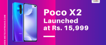 Poco-X2-Launched-at-Rs-15999-wetechfreaks