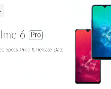 Realme-6-pro-specs,-featues,-price-and-release-date
