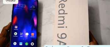 Redmi-9a-Release-date-and-leaked-features