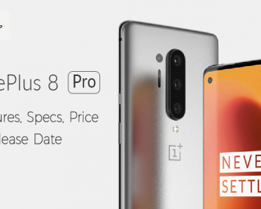 oneplus-8-specs-features-and-other-details
