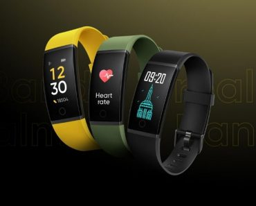 realme-band-launched-in-india-price-specs-features