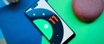 List of Android 11 Supported Oppo Devices with ColorOS 8